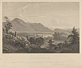 Dover Plains, from Gallery of American Art, No. 1 MET DP837873.jpg