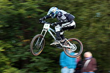 Downhill kicker Specialized.JPG