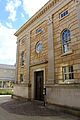Downing College, Cambridge - Howard Building (3).JPG