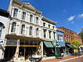Downtown - Frankfort, Kentucky - DSC09297.JPG