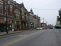Downtown carlisle, ky.jpg