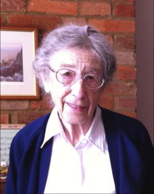 Dr.Irene Leeser.png
