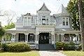 Dr. Madison Monroe Holland House, Statesboro, GA, US.jpg