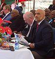 Dr Naqib Safi, RD S Allen, Prime Minister Thabane , EU Ambassador Hans.jpg