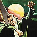 Dracula (1931 film poster - Style F) cropped.jpg