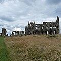 Draculas Whitby-Abtei - panoramio.jpg