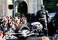 Dragon Con 2013 Parade - Batman (9677753209).jpg