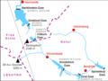 Drakensberg Hydropower.png