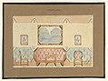 Drawing, Design for a Sitting Room with Sofa, Two Chairs, and Table, 1919 (CH 18684895).jpg