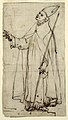 Drawing, Standing Bishop, ca. 1620 (CH 18550197).jpg