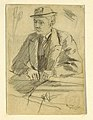 Drawing Drawing, Portrait of a Man, 1869 (CH 18173907).jpg