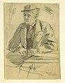 Drawing Drawing, Portrait of a Man, 1869 (CH 18173907).jpg
