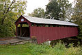 Dreese's Covered Bridge.jpg