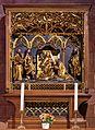 Drei Königs Altar (Wydyz) 3999.jpg