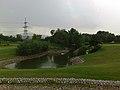 Drenje Brdovečko, Croatia - panoramio.jpg