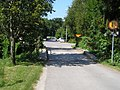 Drenov Gric-bridge over the Zrnica.jpg