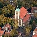 Drensteinfurt, St.-Regina-Kirche -- 2014 -- 3888 -- Ausschnitt.jpg