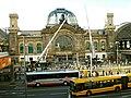 Dresden Hauptbahnhof-Sanierung Vordach.-035.jpg