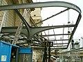 Dresden Hauptbahnhof-Sanierung Vordach.-075.jpg