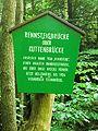 Dresdner Heide-Rennsteigbrücke 2016-025.2.jpg