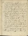 Dressel-Lebensbeschreibung-1773-1778-000-g-Vorbericht-04.tif
