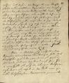Dressel-Lebensbeschreibung-1773-1778-047.tif