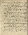 Dressel-Lebensbeschreibung-1773-1778-066.tif