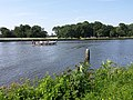 Driemond, Amsterdam, Netherlands - panoramio (5).jpg