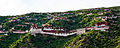 Drigung monastery14.jpg