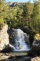 Driva, camping Vollan - panoramio.jpg