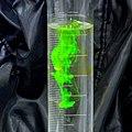 Drops of fluorescein in water.jpg