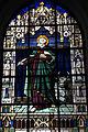 Droyes Notre-Dame-de-l'Assomption 022.jpg