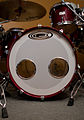 Drumset IMG 1283-32 (2477439126).jpg