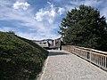 Drvengrad - panoramio.jpg