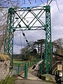 Dryburgh Suspension Bridge - geograph.org.uk - 761405.jpg