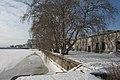 Dubkovskoye sh., g. Sankt-Peterburg, Russia, 197706 - panoramio.jpg