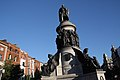 Dublin, Ireland (8001202619).jpg