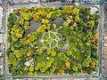 Dublin aerial unedited new version.jpg