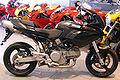 Ducati Multistrada 620 Dark.jpg