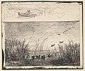 Ducks in the Marshes MET DP822391.jpg