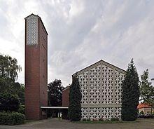 Architekt Duisburg heinz thoma architekt