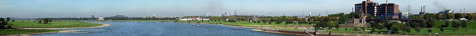 Duisburg-Panorama ThyssenKrupp.jpg