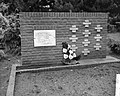 Duitse begraafplaats Ysselsteyn in Limburg, Bestanddeelnr 915-2759.jpg