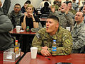 Duke Brigade celebrates Super Bowl in Afghanistan DVIDS364665.jpg