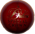 Dukes cricket ball.png