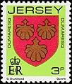 Dumaresq Family Coat of Arms Stamp.jpg