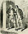 Dumas - Le Chevalier de Maison-Rouge, 1853 (page 207 crop).jpg
