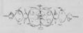 Dumas - Vingt ans après, 1846, figure page 0052.png