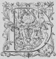Dumas - Vingt ans après, 1846, figure page 0537.png