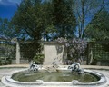 Dumbarton Oaks Garden, Washington, D.C LCCN2011630737.tif